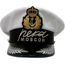 Яхтсменка Y067