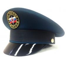Фуражка МЧС офисная F007-1