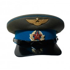 Фуражка ВВС РККА образца 1941 года HC023