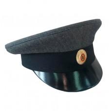 Фуражка военно-историческая HC022