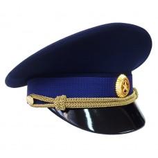 Фуражка офисная ВВС OF001