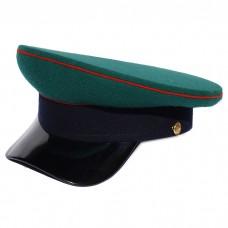Фуражка Пограничных войск СССР P002