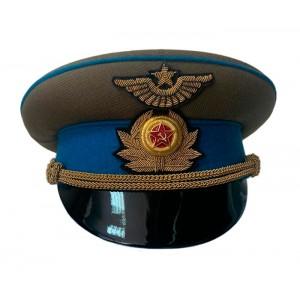 Фуражка ВВС 40-х годов HC047