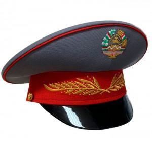 Фуражка Республика Таджикистан, IN023
