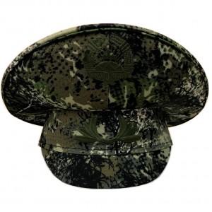 Фуражка с вышивкой, Таджикистан, IN025