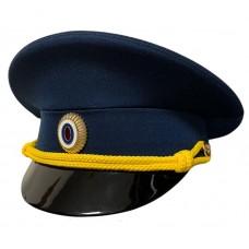 Фуражка ФСИН F160