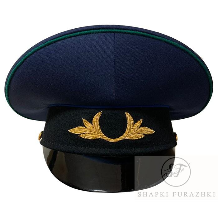 Фуражка Ростехнадзор G024
