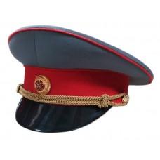 """Фуражка """"Сталинка"""" HC044"""