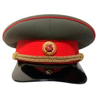Фуражки СССР