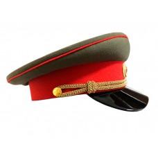 """Фуражка """"Сталинка"""" HC043"""