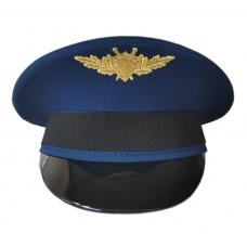Фуражка офисная Прокуратуры OF047