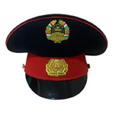 Фуражка республики Таджикистан IN012