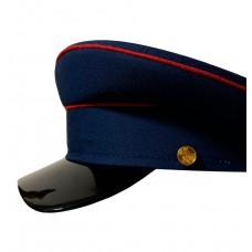 Фуражка НКВД казачья HC030