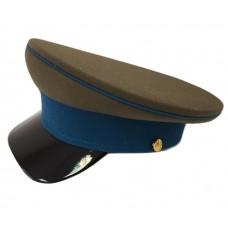 Фуражка ВВС РККА обр. 40-е годы HC037