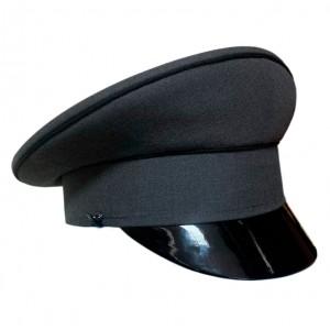 Фуражка военно-историческая HC069