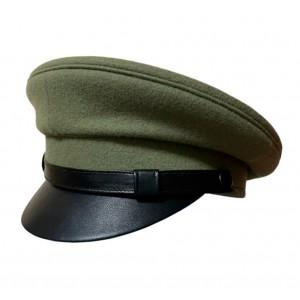 Фуражка военно-историческая HC071
