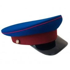 Фуражка НКВД HC006