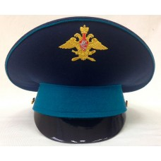 Фуражка ВВС F053