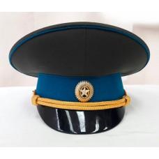 Фуражка ВДВ F019