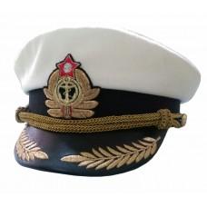 Яхтсменка Y202