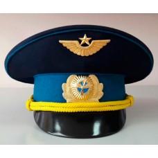 Фуражка ВВС детская F034