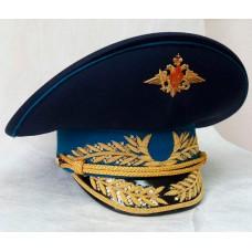 Фуражка ВВС F036