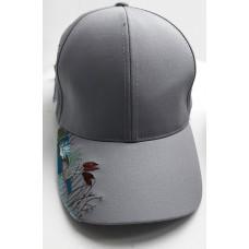 Бейсболка для рыбалки 001