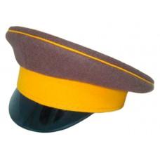 Фуражка Ахтырского гусарского полка HC009