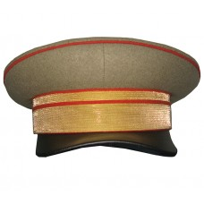 Фуражка военная историческая TK004