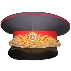 Фуражка военная историческая TK005