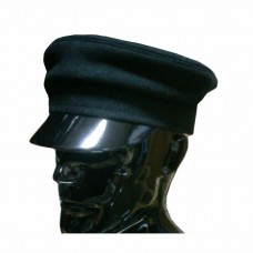 Картуз-кепи мягкий T105