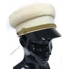 Кепи-картуз женский T126