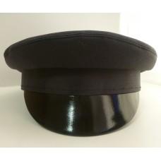 Картуз черный TK024
