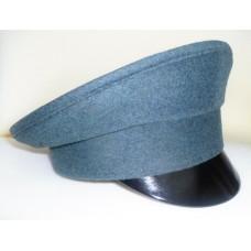 Фуражка военная историческая TK012