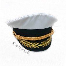 Яхтсменка 211