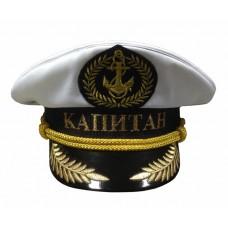 Яхтсменка Y052