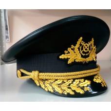Капитанка Y010