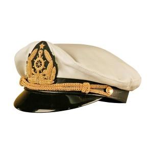 Капитанка Y014
