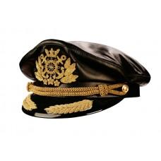 Капитанка Y017