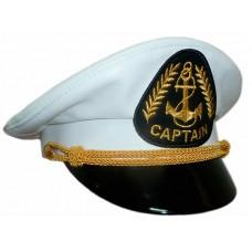 Капитанка Y031