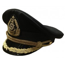 Капитанка Y040