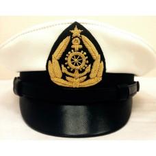Яхтсменка Y074