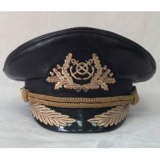 Капитанка Y111