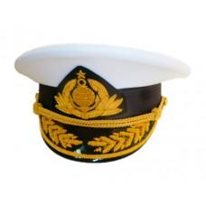 Капитанская фуражка Y024