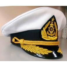 Яхтсменка Y200