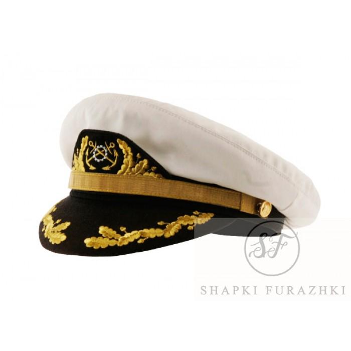 Яхтсменка Y012