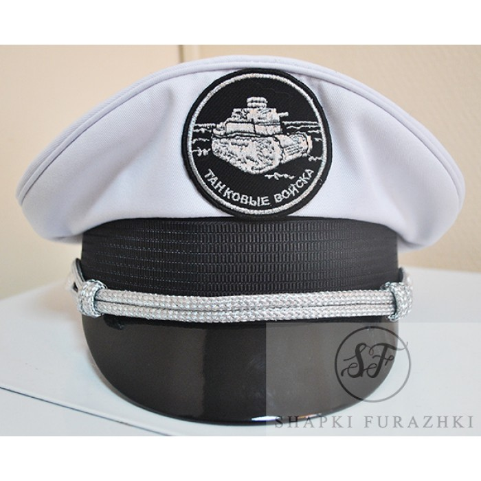 Яхтсменка Y025