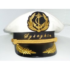 Яхтсменка Y029