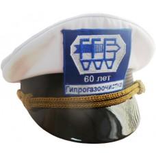 Яхтсменка Y032
