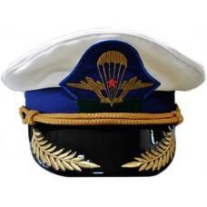Яхтсменка 035